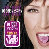 Miscellaneous Lyrics Jodee Mesina