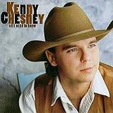 All I Need To Know Lyrics Kenny Chesney