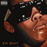 Big Beast (Single) Lyrics Killer Mike