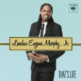 That's Life Lyrics Landau Eugene Murphy Jr.