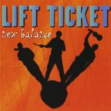 New Balance Lyrics Lift Ticket