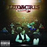 Theatre of the Mind Lyrics Ludacris