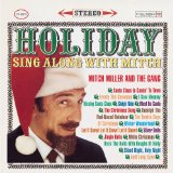 Miscellaneous Lyrics Mitch Miller & The Gang