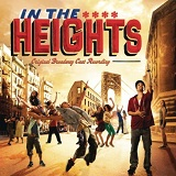 In The Heights Lyrics Original Broadway Cast