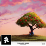 Pink Cloud (EP) Lyrics Pegboard Nerds