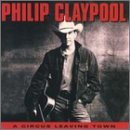 Miscellaneous Lyrics Philip Claypool