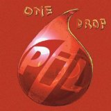 One Drop (EP) Lyrics Public Image Ltd