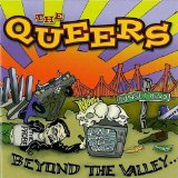 Beyond The Valley… Lyrics Queers