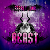 Beast (EP) Lyrics Rabbit Junk