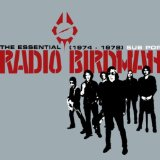 Miscellaneous Lyrics Radio Birdman