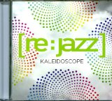 Kaleidoscope Lyrics [re:jazz]