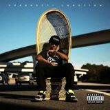 Spaghetti Junction Lyrics Scotty ATL