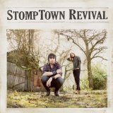 Stomptown Revival (EP) Lyrics Stomptown Revival