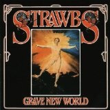 Grave New World Lyrics Strawbs