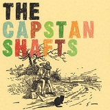 Her Versus The Sad Cold Eventually Lyrics The Capstan Shafts