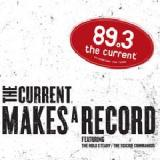 The Current Makes A Record Lyrics The Hold Steady & The Suicide Commandos