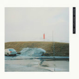 Pools to Bathe In (EP) Lyrics The Japanese House