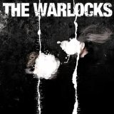 The Mirror Explodes Lyrics The Warlocks