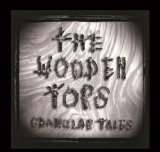 Granular Tales Lyrics The Woodentops