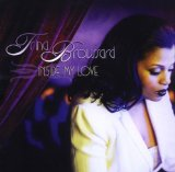 Miscellaneous Lyrics Trina Broussard