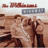 Highway Lyrics Wilkinsons