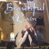 Beautiful Rain Lyrics Zoretta Hopkins