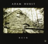 Ruin Lyrics Adam Hurst