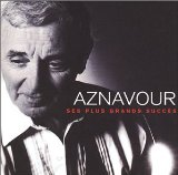 Miscellaneous Lyrics Aznavour Charles