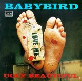 Miscellaneous Lyrics Babybird