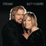 Guilty Pleasures Lyrics Barbra Streisand