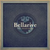 The Heartbeat Lyrics Bellarive