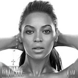 Broken-Hearted Girl Lyrics Beyonce Knowles