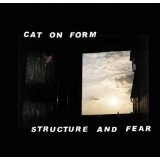 Structure and Fear Lyrics Cat On Form