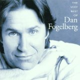 Miscellaneous Lyrics Dan Fogelberg