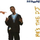 Miscellaneous Lyrics DJ Jazzy Jeff & The Fresh Prince