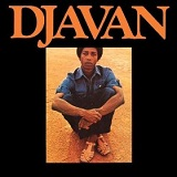 Djavan Lyrics Djavan