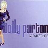 Greatest Hits Lyrics Dolly Parton