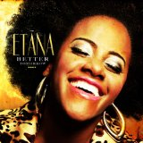 Miscellaneous Lyrics Etana