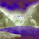 HERONS Lyrics Evenoire