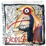 Force Of Habit Lyrics Exodus