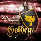 One Voice for the Kingdom Lyrics Golden Resurrection