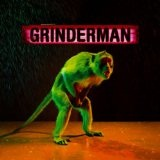 Grinderman Lyrics Grinderman