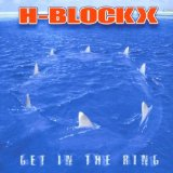Miscellaneous Lyrics H-Blockx