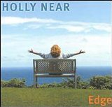 Edge Lyrics Holly Near