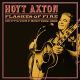 Miscellaneous Lyrics Hoyt Axton