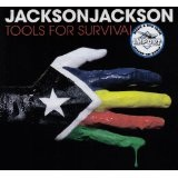 Tools For Survival Lyrics Jackson Jackson