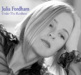 Under The Rainbow Lyrics Julia Fordham