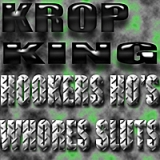 Hookers Hos Whores Sluts Lyrics Krop King