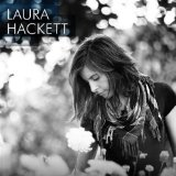Laura Hackett Lyrics Laura Hackett