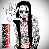 Dedication 5 (Mixtape) Lyrics Lil Wayne